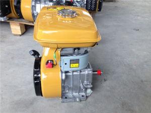 Robin Ey20 Gasoline Engine 5.0HP
