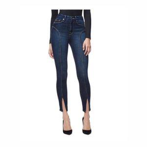 2020 Commerce de gros Sexy Lady Denim Jeans