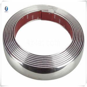 Commerce de gros 316 /304 bobine en acier inoxydable