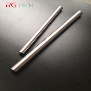 ASTM B348の産業等級5のチタニウム棒