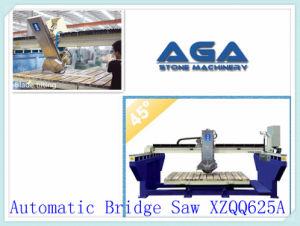 De Scherpe Machine van Srone voor de Marmeren Steen van het Graniet (XZQQ625A)