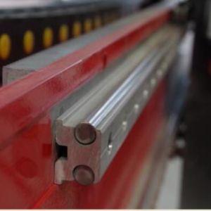 中国の工場供給の最もよい価格のガントリーCNC血しょう打抜き機