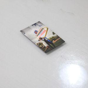 Custom один способ видения виниловые наклейки (TJ-XZ-26)