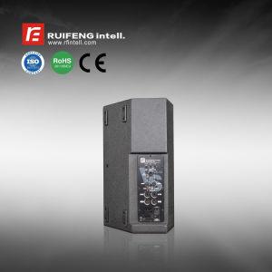 PRO Audio amplificateur Home Cinéma active l'Orateur PA Sound System Powered l'Orateur