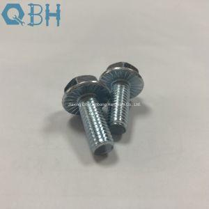 Moteurs des pompes de l'automobile Qbh Systèmes de suspension de la soupape de vapeur Valve-Stem Confiture de disque de verrouillage de l'écrou de blocage à embase