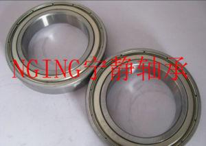 Alta Qualidade Preço competitivo sulco profundo o rolamento de esferas do fabricante da China61901-61916 Profissional