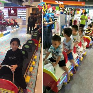 Patio De Recreo Al Aire Libre Juegos Infantiles Para Ninos Trackless
