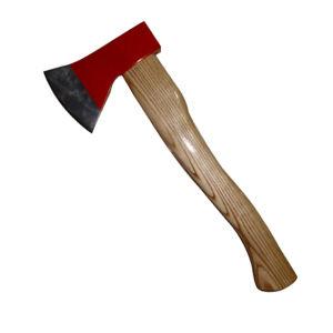 Fédération de type poignée de bois d'Hickory Ax