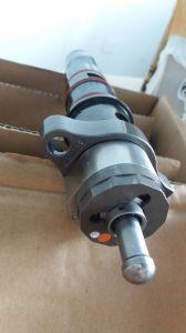 構築機械装置のためのCumminsのディーゼル機関の予備品