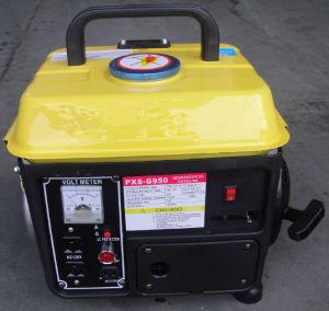 HH950-FY03 generador de reserva para el hogar