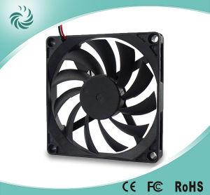 80*80*10мм хорошее качество вентиляции электровентилятора системы охлаждения двигателя