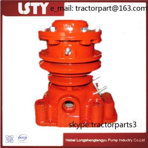 Pompa ad acqua della Romania Utb Utb 650 2402.11.0320