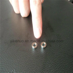 Alles Types von Bearing Include Miniature Bearing From China