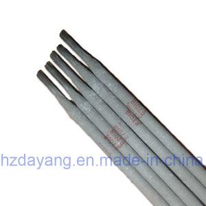 E7018 2.5*300mm 용접 전극