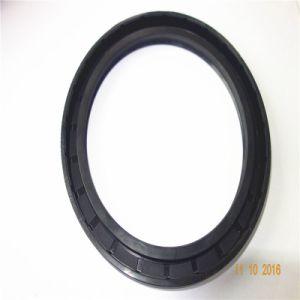 Se utilizan en las juntas de aceite del motor de NBR/FKM/Viton/HNBR