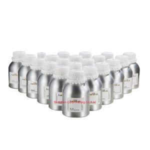 Hvac-Geruch-Systems-Aroma-Diffuser (Zerstäuber)