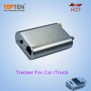 Echtzeit-GPS Car Tracker Tk108 für Car, Truck, mit Fleet Management (Horizontalebene)