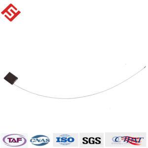 Verbinding van de Aanhangwagen van het Type van Trekkracht van de Verbinding van de Kabel van de Container van de douane de Strakke