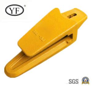 Wannen-Zahn für Hitachi (YF-BT-001)