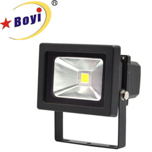 Высокая мощность 40Вт Светодиодные аккумуляторы рабочего освещения с помощью серии S
