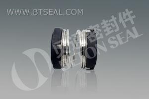 Sello Mechaical Tri-Clover BTRI (D)