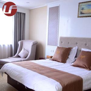 Moderno hotel de moda 2018 Muebles de Dormitorio