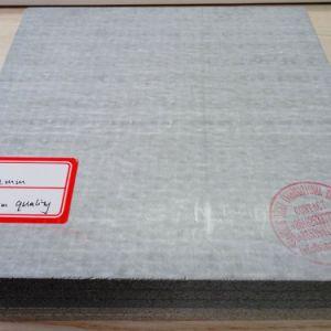 15MPa 12mm chloride-Vrije Schurende MGO van de Premie Raad voor de Muren van de Verdeling