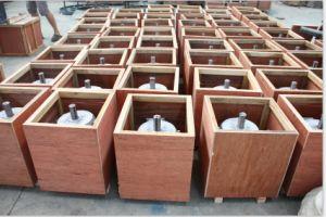 1-36kw Generator met lage snelheid van de Magneet van de Wind Vetical de Permanente