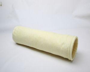 Acrylhochtemperaturfiltertüte-Vliesstoff-Filz