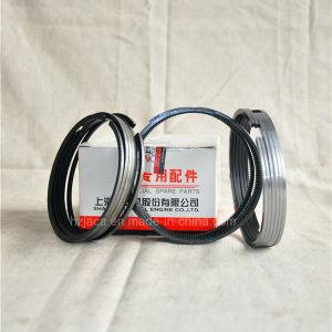 Sdec Preço de anel do pistão para Motor Shangchai gerador a diesel