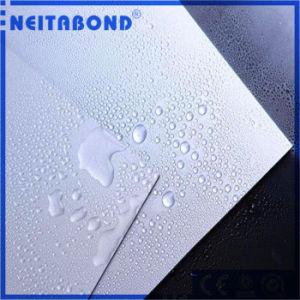 5*10 Pés Painel plástico compósito de alumínio para o mercado do Brasil