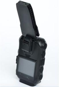 DVR Camera für Police Law Enforcement