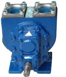 オイル満ちるシステム(XKY)と関連しているプロダクトのためのサージの管理されたポンプ