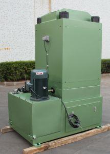 Macchina della pressa idraulica per la muffa/strumenti che misura Assemblea