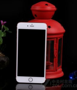 Hot-Sale Barato Smartphone Desbloqueado Original 6 /6P 4G Lte telemóveis inteligentes