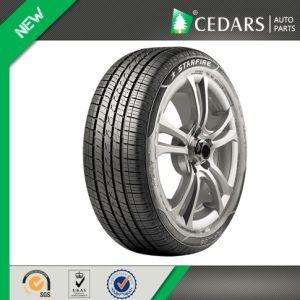 Ruhige Leistungs-Autoreifen /Tyres für Verkauf