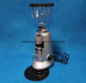 Moulin à café à style italien (HC600 ODG V1)