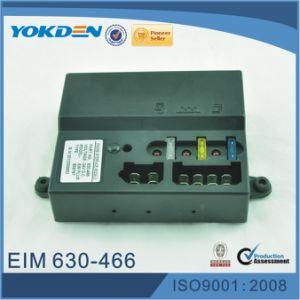 Модуль поверхности стыка Eim двигателя плюс 630-466