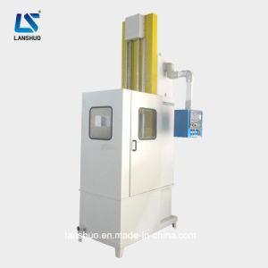 工作機械を癒やすシャフトギアの高周波焼入れ機械CNC
