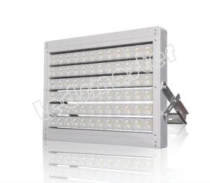 セリウムのRoHSの熱い販売720W LEDのフラッドライトの高い発電