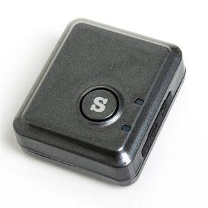 RF-V8s Escuta Remota de Alta Eficiência Mini Rastreador GPS veicular GSM/GPRS Rastreamento de carro do veículo do sistema do dispositivo & Sos Communicator