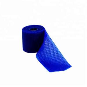De uitstekende kwaliteit kleurde Waterdichte Vezel - de Gietende Band van het glas
