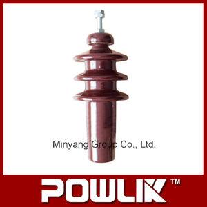 A oscilação de porcelana trava-quedas/Lightning trava-quedas (YW-10KV-2)