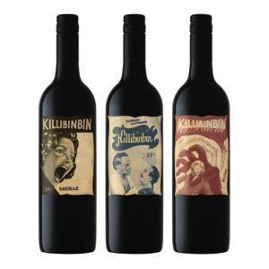 コルク18.5mmが付いているワインのための750ml AGボルドーのガラスビン