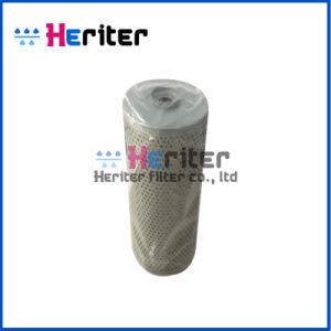 Hydraulisch Element van de Filter van de Patroon van de Filter van de Olie 23519154