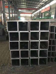 Vierkante Buis ASTM voor Groen Huis Buliding