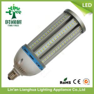 2835 E27/E40 12W levou a luz da lâmpada de Milho