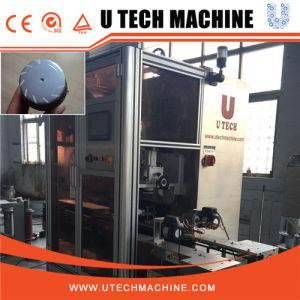 La meilleure qualité PVC/PET/OPS et de réduire l'étiquetage de la machine de manchon
