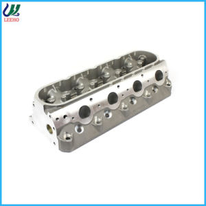 Weichai Wp12のためのシリンダーヘッドのディーゼル機関の予備品