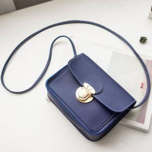 iPhone와 키 부대 지갑 승진 부대 선물 부대 디자이너 부대 (WDL01171)를 위한 숙녀 어깨에 매는 가방 소형 부대